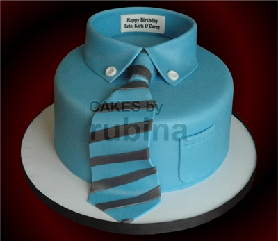 Welcome To Cakes Amp Cupcakes By Rubina Ann Arbor Michigan