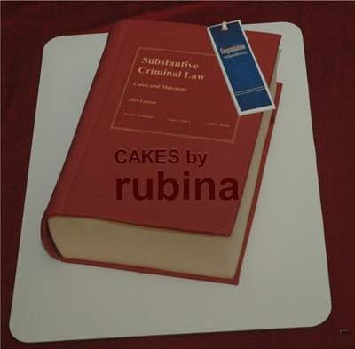 rubinas designers b11