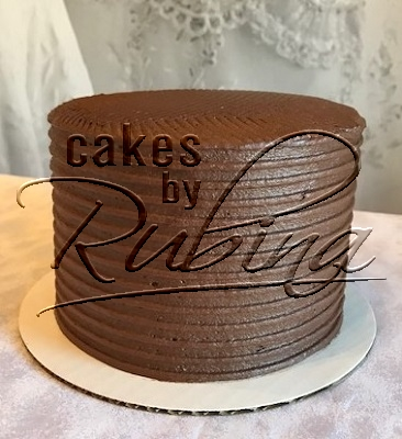 Welcome To Cakes Cupcakes By Rubina